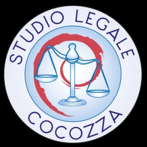 logococozza2