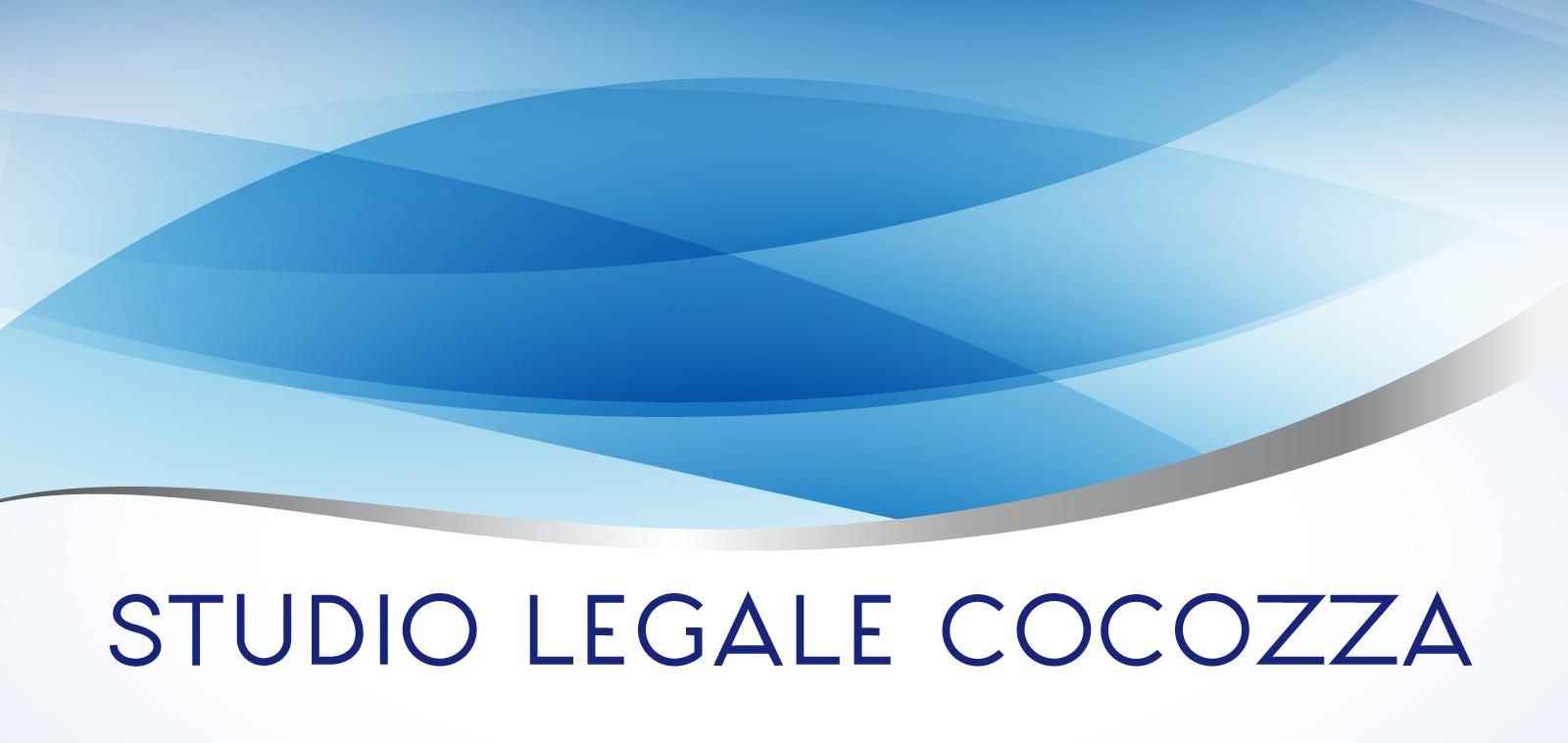 Divorzio Breve – Studio Legale Cocozza